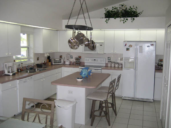 House Claudia Vacation Rentals Cape Coral And Fort Myers