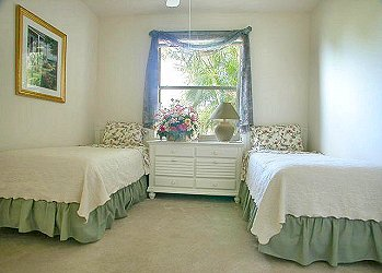 house laura cape coral florida vacation rental